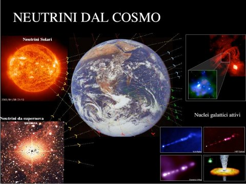 Leggi la notizia di extrabyte su http://www.extrabyte.info/2017/08/19/nucleosintesi-primordiale-neutrini/