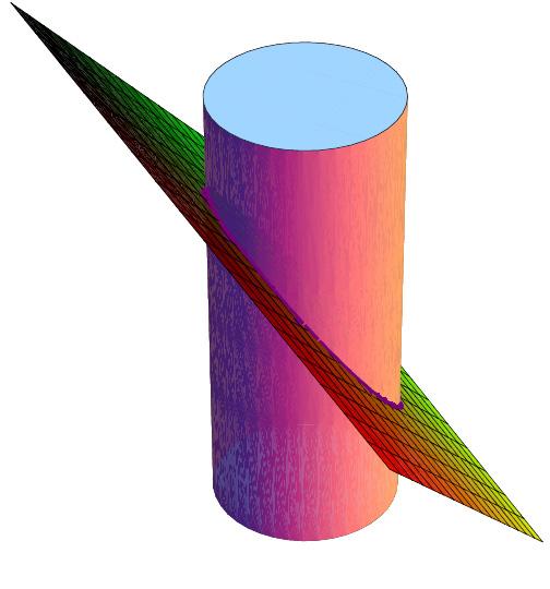 Leggi la notizia di extrabyte su http://www.extrabyte.info/2017/10/10/intersezione-di-un-piano-con-un-cilindro/