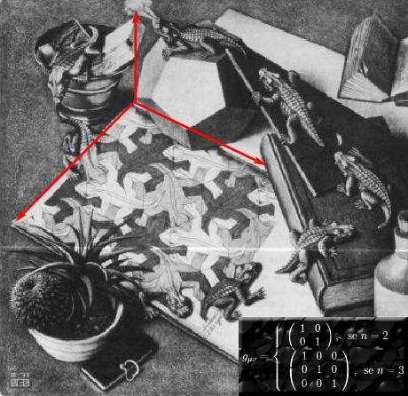 Leggi la notizia di extrabyte su http://www.extrabyte.info/2017/11/28/matematica-e-arte-verso-una-de-geometrizzazione-del-reale/