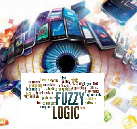 editoria digitale,ebooks,fuzzy logic,smart