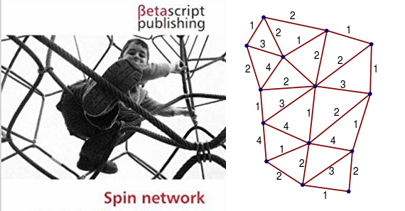 spin networks,penrose,quantum gravity