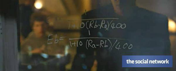 Leggi la notizia di extrabyte su http://www.extrabyte.info/2014/03/19/il-gioco-degli-scacchi-mathematica-e-lalgoritmo-di-elo-generalizzato/