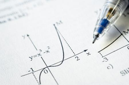 Leggi la notizia di extrabyte su http://www.extrabyte.info/2014/09/03/studio_della_funzione_analisi_matematica/